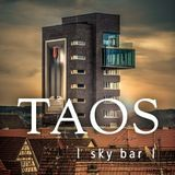 A NIght in the Sky - Live@TaosSkybar2013