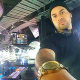 Get Some Money Monday$  (Mixtape 1.0) - Dj Ulahz