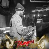 Players WORKOUT Mix - Mixed By Bear Essentials