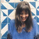 Entrevista a Tania Barbará
