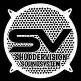 SV Live radio show - Saturday 6th April 2019