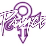 PRINCE - A Tribute Mini Mix - DJ Jefferson Vandike aka DJ Apache.