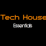 My Essential teckhouse of month by Dj Franck THOMAS