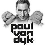 Paul van Dyk - Vonyc Sessions 608 with Guest Chris Bekker - 28-Jun-2018
