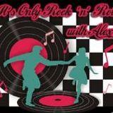 It's Only Rock n Roll A-Z A Part 2