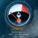 LAPIN KULT - 22 01 2020