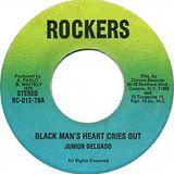 Reggae Heaven (K2K Radio) 3/5/19