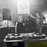 Gia Bahm w/ King Tuff and Ty Segall – It's Fun (05.20.16)