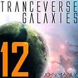 Tranceverse Galaxies 12 (aired on edmhau5.com)