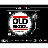 Amore 90's Oldskool Soul RnB Mix Part 1 By DJ Jay Dee Mz