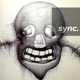 sync.Mix Series #006 (Want Everythin')