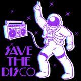 Disco Department No.9