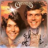 The Carpenters Vol. 2