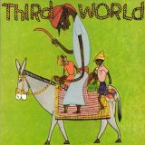Third World - Ras Klaat Selecta ('76/'80)