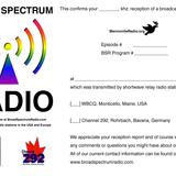 Mennonite Radio Episode #22 - June 24, 2016 - Human Diversity