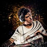 Seth Troxler Live @ Welcome To The Future (06.8.2011)