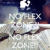 LNN - September Flexing