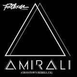 Amirali - BBC Essential Mix (2013-02-23)