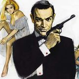 Bonded (007 Tribute)
