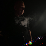 Daniel Miller: ENTER.Week 4, Mind (Space Ibiza, July 24th 2014)