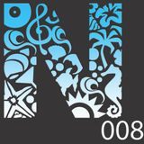 NASSAU BEACH CLUB IBIZA 008 BY ALEX KENTUCKY (Rayco Santos In The Mix)