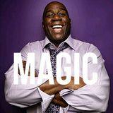 Magic (11.22.17)