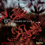 60 Minutes Of Chill, Part 38 (Autumn Leaves)