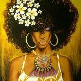 [Super]AfroHouse Mix - Summer 2016