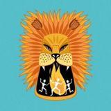 PAA JOE & THE LION MIX