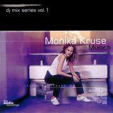 Fine Audio Dj Mix - Monika Kruse