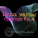 Magical - Higher spiritual condition Vol.4