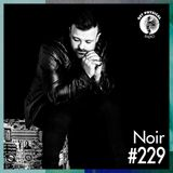 Get Physical Radio #229 mixed by Noir