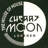 Yves De Ruyter at Cherry Moon (Lokeren - Belgium) - 30 April 1994