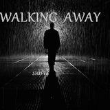 Walking away - Prog/Tech House(2/7/2019)