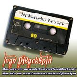 Ivan Dj BackSpin Mix Tape - 80s MonsterMix Party Vol.05 of 6