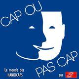 Cap ou Pas Cap - 23.11.17 - Laurent Savard, Hugo Horiot, Christian Rauth