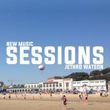 New Music Sessions | 24th April | Eden Terrace, Bournemouth