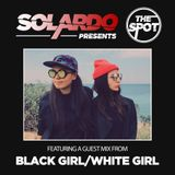 Solardo Presents The Spot 081
