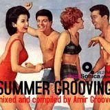 Summer Grooving