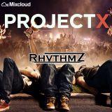@Rhvthmz - Project X