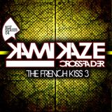 The French Kiss 3 Minimix By Beeflex [KCFseries04]