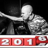 DJ DANNY INTRO :: GO HARD OR GO HARD - NYE MIX :: THURSDAY 31ST DECMEMBER 2015
