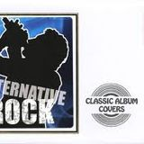 classic 90's Rock