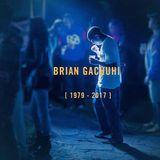 City Sound Nairobi 035 ( Brian Tribute Mix )