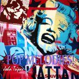 MY BEST POP MELODIES! Ep.01