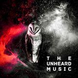 +The Unheard Music+ 12/4/18