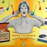 Sweet Science 244