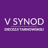 V Synod Diecezji Tarnowskiej - audycja RDN - odc. 33