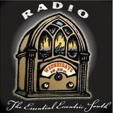 Cyril Neville on Twisted South Radio