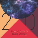 Transmutation 20